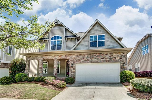 8328 Willow Branch Drive, Waxhaw, NC 28173 (#3497351) :: Washburn Real Estate