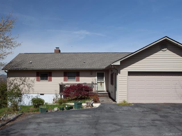 70 Moore Lane, Brevard, NC 28712 (#3497358) :: Puffer Properties