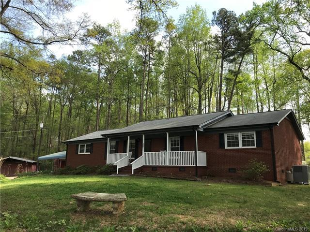 519 W Henry Street, Belmont, NC 28012 (#3497400) :: Roby Realty