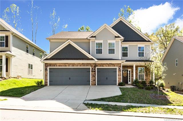 219 Blueview Road, Mooresville, NC 28117 (#3497405) :: Washburn Real Estate