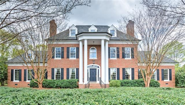 1150 Concord Road, Davidson, NC 28036 (#3497406) :: Roby Realty
