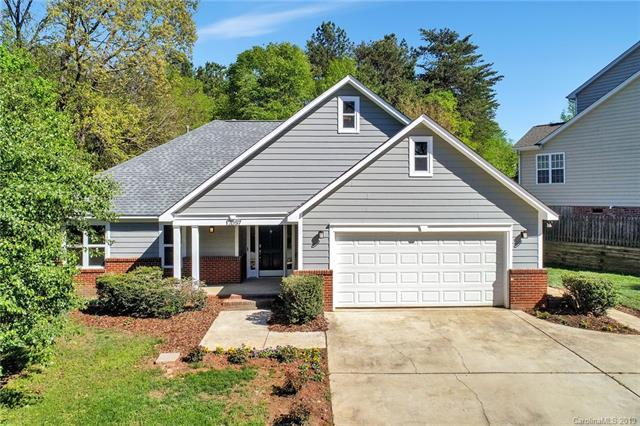 12057 Pelican Court, Tega Cay, SC 29708 (#3497462) :: The Andy Bovender Team