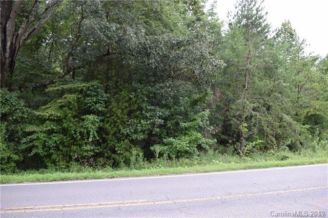 9170 Robinson Church Road, Harrisburg, NC 28075 (#3497480) :: Mossy Oak Properties Land and Luxury