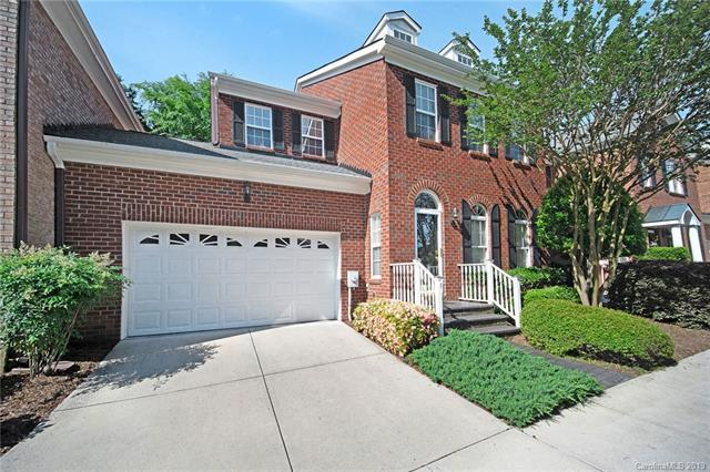 9131 Bonnie Briar Circle, Charlotte, NC 28277 (#3497546) :: Stephen Cooley Real Estate Group