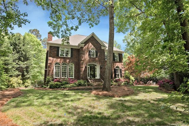 18310 Pages End, Davidson, NC 28036 (#3497571) :: The Sarver Group