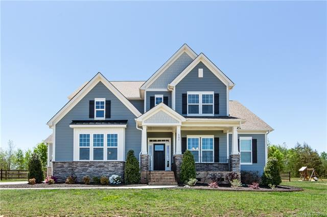 6390 Willow Farm Drive, Denver, NC 28037 (#3497590) :: The Ramsey Group