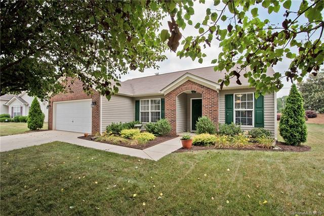 134 Pleasant Grove Lane, Mooresville, NC 28115 (#3497606) :: LePage Johnson Realty Group, LLC