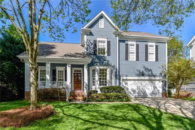 812 Celbridge Court, Charlotte, NC 28270 (#3497621) :: LePage Johnson Realty Group, LLC