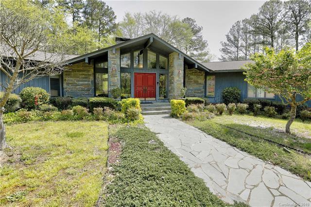 916 Eagle Road, Weddington, NC 28173 (#3497653) :: Scarlett Real Estate