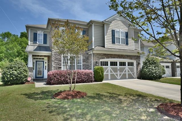 5115 Dragonfly Lane, Charlotte, NC 28277 (#3497675) :: Exit Realty Vistas