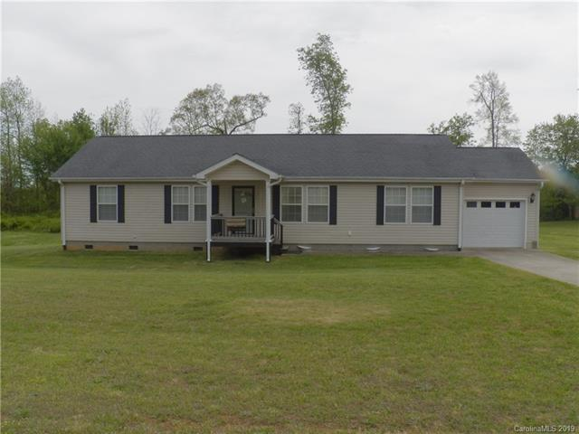 1738 Buffalo Run Run, Lincolnton, NC 28092 (#3497677) :: Mossy Oak Properties Land and Luxury