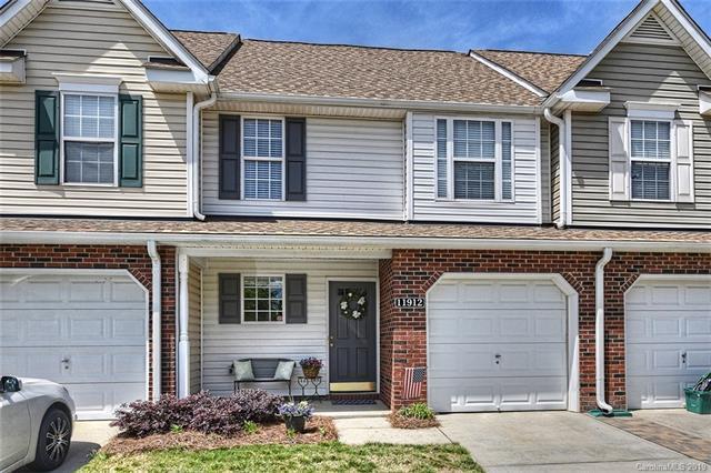 11912 Lambert Bridge Drive, Charlotte, NC 28270 (#3497721) :: Stephen Cooley Real Estate Group