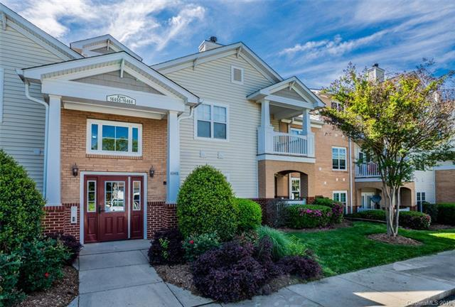 16450 Redstone Mountain Lane, Charlotte, NC 28277 (#3497783) :: The Premier Team at RE/MAX Executive Realty
