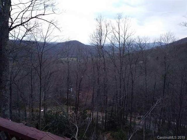 16 Elk Trail, Fairview, NC 28730 (#3497785) :: Keller Williams Biltmore Village