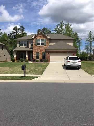 4014 Wild Turkey Lane #74, Indian Land, SC 29707 (#3497788) :: Stephen Cooley Real Estate Group