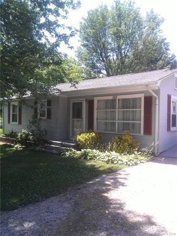 103 Baldwin Avenue, Kannapolis, NC 28083 (#3497802) :: Robert Greene Real Estate, Inc.