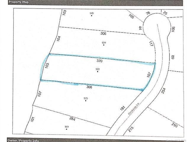 133 Dockside Lane, Statesville, NC 28677 (#3497823) :: High Performance Real Estate Advisors