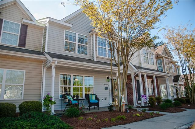 2507 Brackley Place NW, Concord, NC 28027 (#3497837) :: Caulder Realty and Land Co.