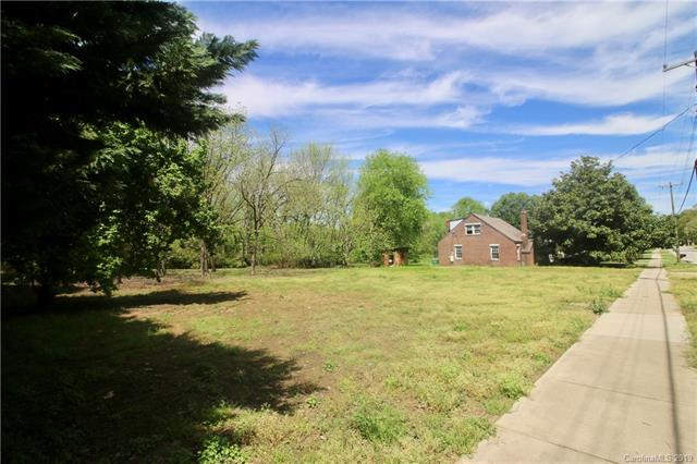 215 Main Street S, Wingate, NC 28174 (#3497892) :: LePage Johnson Realty Group, LLC