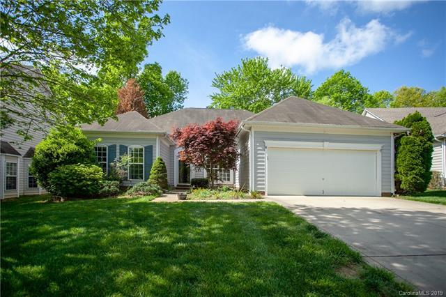 1008 Lavenham Place, Indian Trail, NC 28079 (#3497924) :: Stephen Cooley Real Estate Group