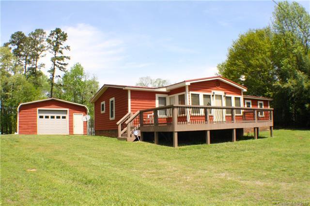 231 Sunfish Terrace, Salisbury, NC 28146 (#3497946) :: LePage Johnson Realty Group, LLC