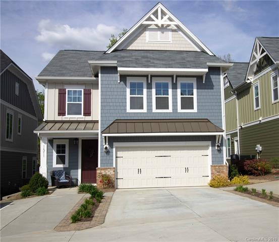 16211 Frostwatch Circle, Charlotte, NC 28277 (#3497981) :: Keller Williams South Park