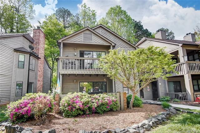 4154 Charlotte Highway G, Lake Wylie, SC 29710 (#3498012) :: Stephen Cooley Real Estate Group