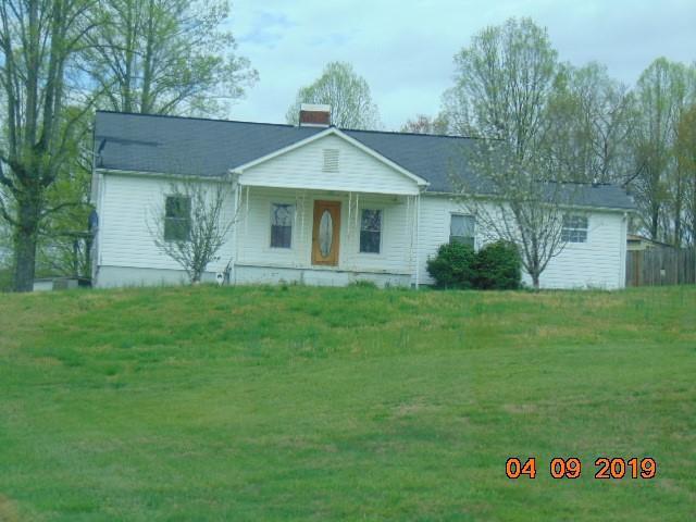 2122 Harper Avenue, Lenoir, NC 28645 (#3498014) :: Homes Charlotte