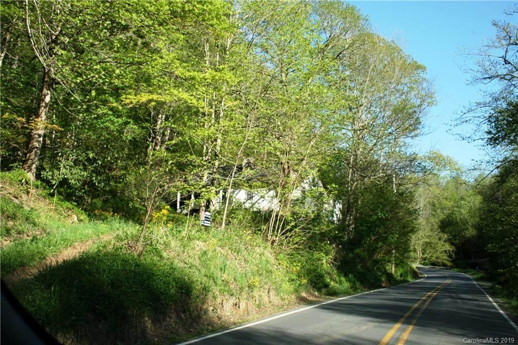 14541 Big Laurel Road - Photo 1