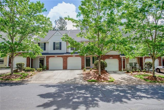 9928 Birch Knoll Court, Charlotte, NC 28213 (#3498121) :: The Sarver Group