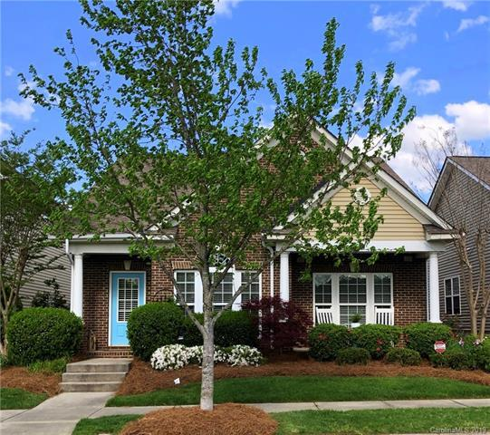 9600 Skybluff Circle, Huntersville, NC 28078 (#3498129) :: The Andy Bovender Team