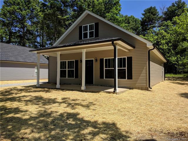116 Fairmont Street, Clover, SC 29710 (#3498230) :: Stephen Cooley Real Estate Group
