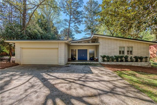 1311 Greylyn Drive, Charlotte, NC 28226 (#3498266) :: Keller Williams South Park