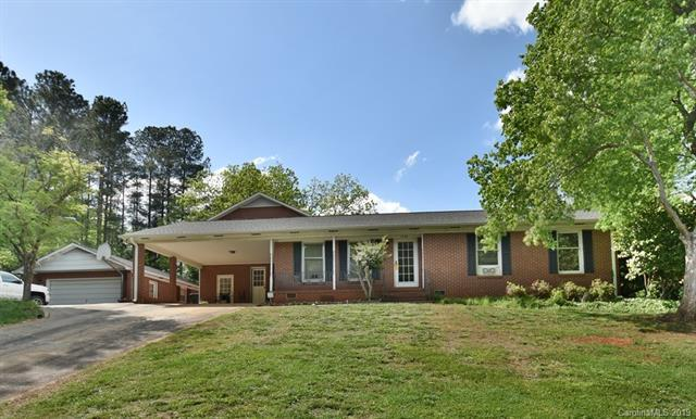 1543 Wensley Court, Rock Hill, SC 29730 (#3498321) :: Stephen Cooley Real Estate Group