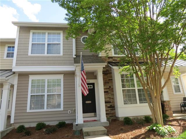 922 Copperstone Lane, Fort Mill, SC 29708 (#3498332) :: Homes Charlotte