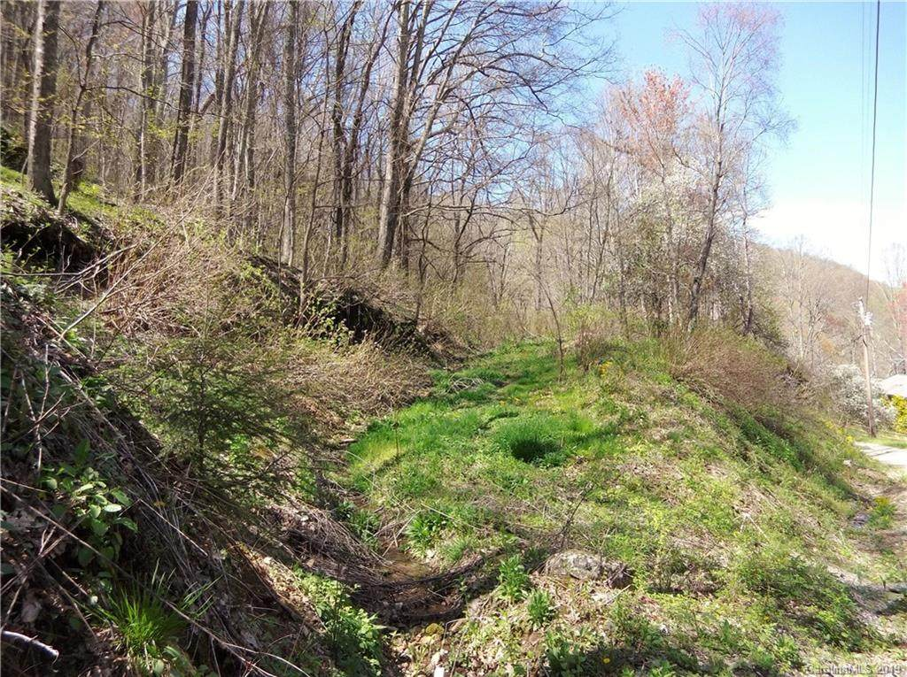 Lot off South Cove Road - Photo 1