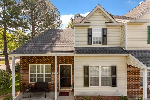 1798 Pergola Place, Charlotte, NC 28213 (#3498376) :: Exit Realty Vistas