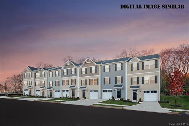958 Taybyn Road 1011A, Fort Mill, SC 29715 (#3498507) :: Scarlett Real Estate