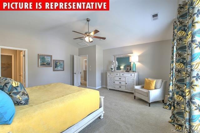 112 Longleaf Drive Lot 143, Mooresville, NC 28117 (#3498511) :: MartinGroup Properties