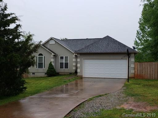 117 Planters Row Road, Iron Station, NC 28080 (#3498513) :: MartinGroup Properties