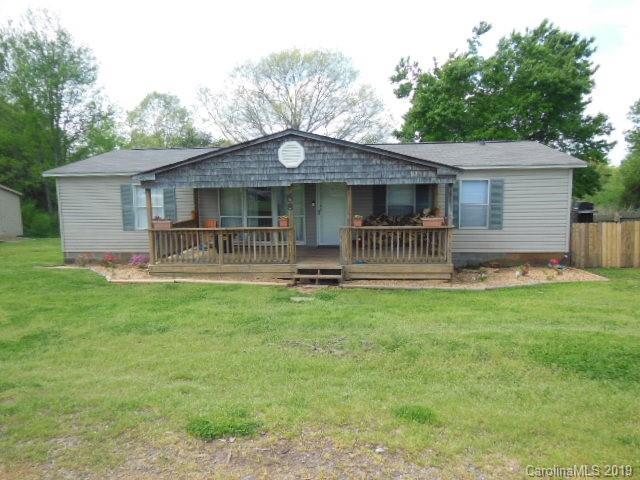 4085 Biggerstaff Road, Maiden, NC 28650 (#3498543) :: Robert Greene Real Estate, Inc.