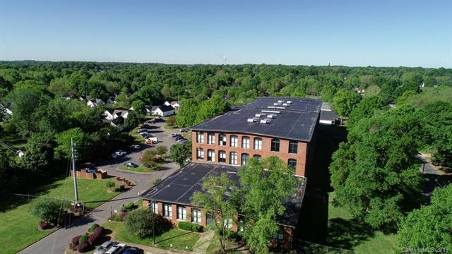 201 S Hoskins Road #136, Charlotte, NC 28208 (#3498594) :: LePage Johnson Realty Group, LLC