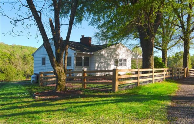 32582 Valley Drive, Albemarle, NC 28001 (#3498606) :: Homes Charlotte