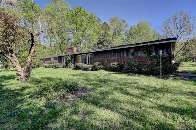 290 Mauney Farm Road, Cherryville, NC 28021 (#3498642) :: Robert Greene Real Estate, Inc.