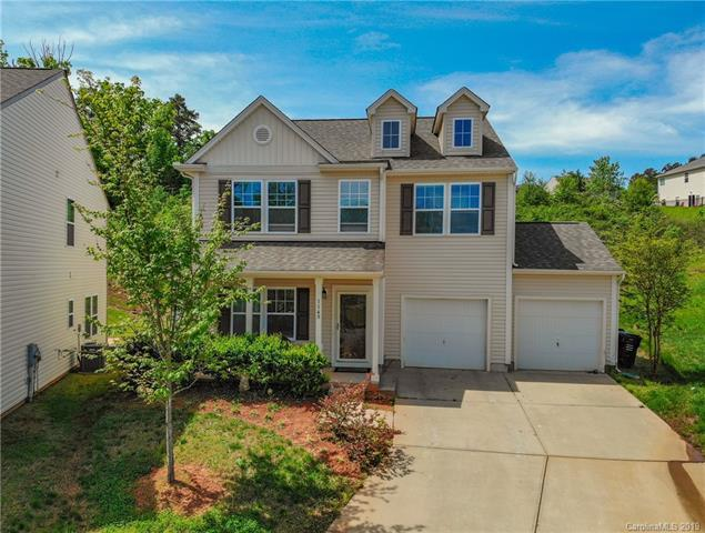 1145 Manston Place SW, Concord, NC 28025 (#3498670) :: Carolina Real Estate Experts