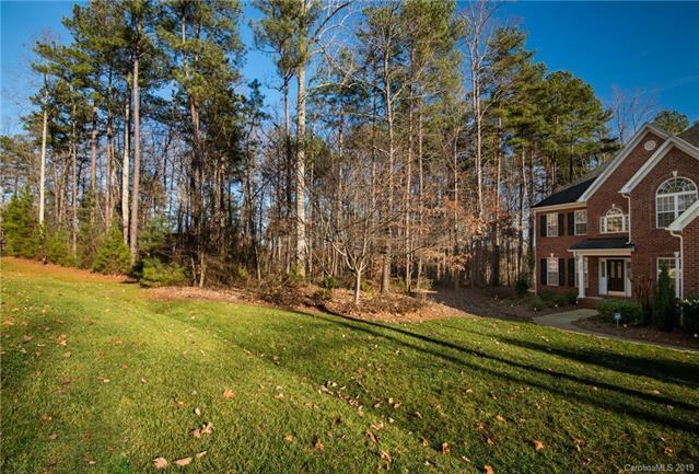 0000 Whim Shaft Drive #2, Lincolnton, NC 28092 (#3498724) :: Exit Realty Vistas