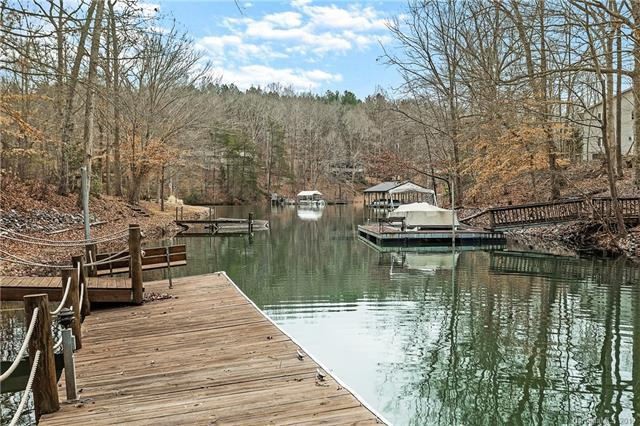 456 Wildlife Road, Troutman, NC 28166 (#3498897) :: The Premier Team at RE/MAX Executive Realty