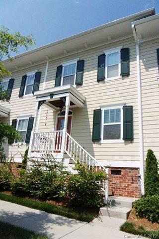 13749 Cinnabar Place, Huntersville, NC 28078 (#3498915) :: SearchCharlotte.com