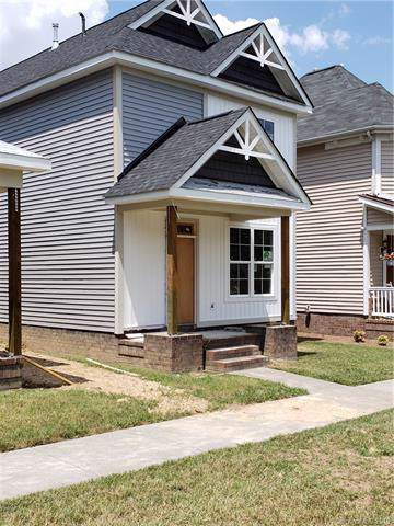 13712 Bonnerby Court, Huntersville, NC 28078 (#3498931) :: LePage Johnson Realty Group, LLC