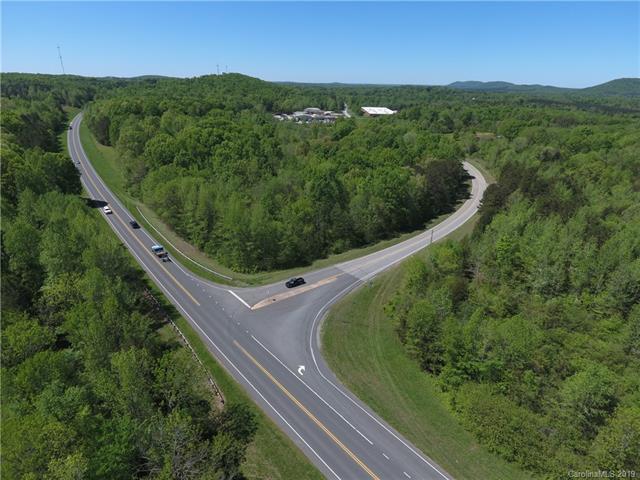 1363 Nc Highway 109 Highway #0703500000015, Denton, NC 27239 (#3498976) :: Stephen Cooley Real Estate Group